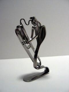 grand fork art