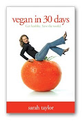 Vegan in 30 Days - Just $9.95!!