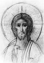 Cristo oyenos