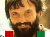 Daniele Badiali, sacerdote mártir