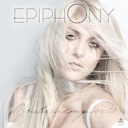 EPIPHONY