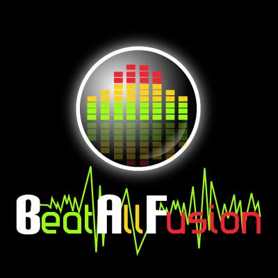 BeatAllFusion - CLICK HERE!