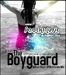 The BoyGuard
