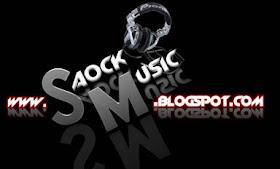 SaockMusic~
