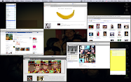 my mac screenshot