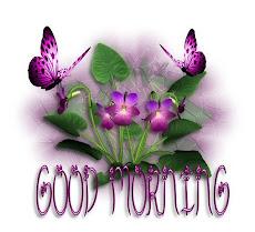 Καλημέρα σας