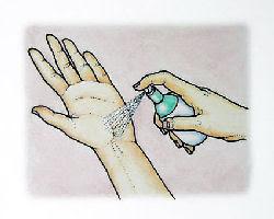 STAMOS -ARFARA -GREECE  Υγεία για όλους ΄Μάρτιος- Απρίλιος 2009.- cbc5b3ecee4