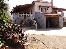 Οικία μας