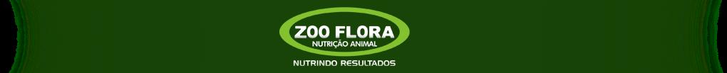Blog ZOO FLORA