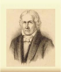 José Bonifácio de Andrada