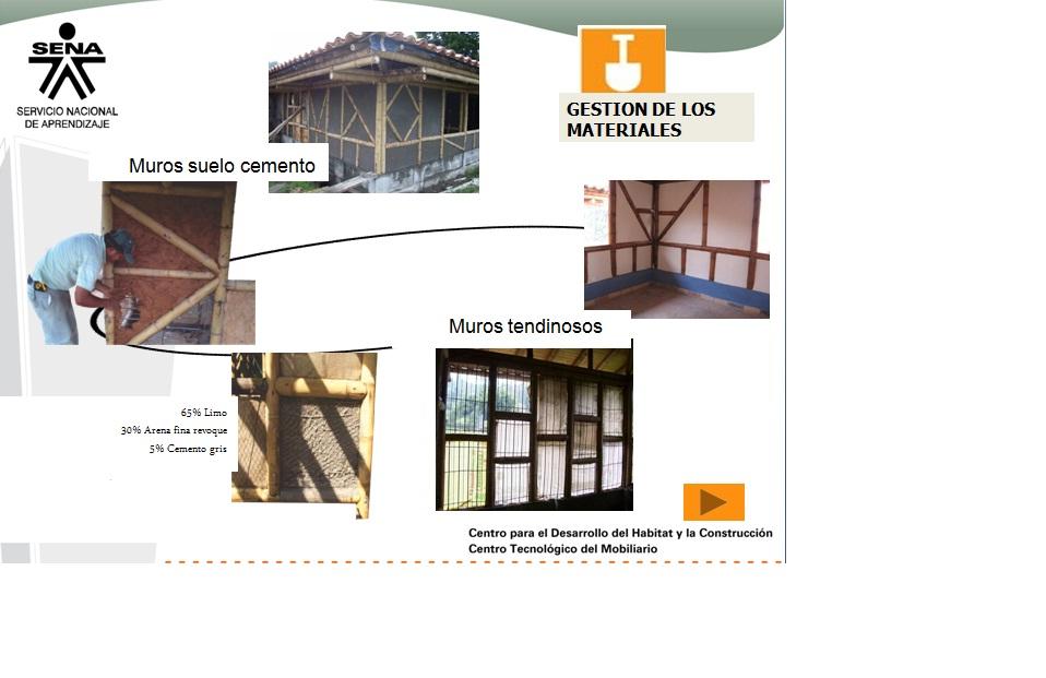 centro para el desarrollo del h bitat y la construcci n octubre 2010. Black Bedroom Furniture Sets. Home Design Ideas