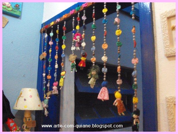 Aparador Inox Madeira ~ ARTE COM QUIANE Paps e Moldes de Artesanato Minha Viagem pra Ubatuba praias e artesanato local