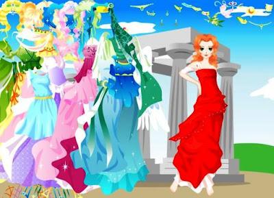 http://3.bp.blogspot.com/_cquZOlELmcQ/S3K7Qsr4TLI/AAAAAAAAAO0/S9tN9pi0iCM/s400/Athene+dress+up.JPG