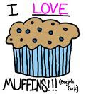 MUFFINS
