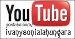 Canal Oficial en Youtube
