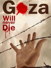 <b>Mengenang Gaza</b>