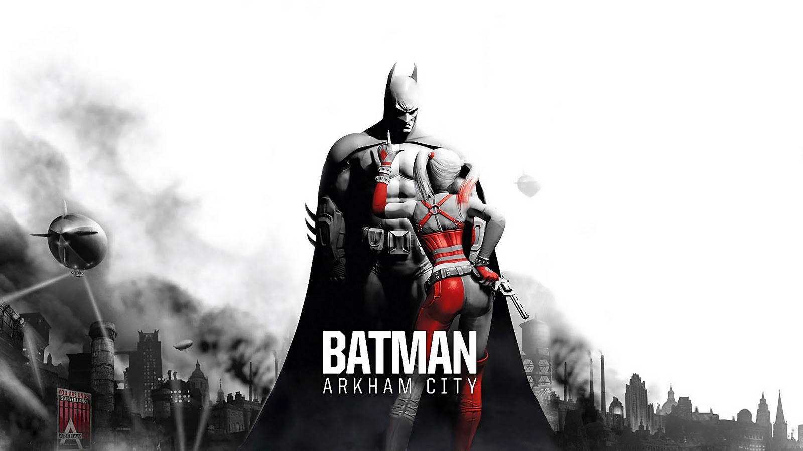 http://3.bp.blogspot.com/_cr8rbsuwFLE/TP_OKaqkh-I/AAAAAAAABGU/W4pK_FI3wew/s1600/Batman-Arkham-City-Harley-Quinn-Wallpaper-1080p.jpg