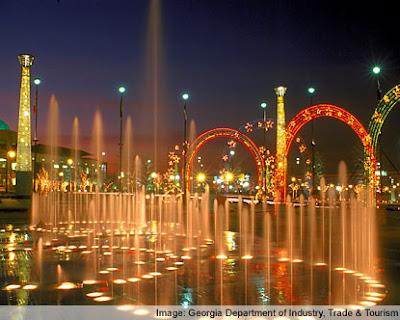 http://3.bp.blogspot.com/_cr8u1TtngW8/R98x5RMQBdI/AAAAAAAAA2k/r3vbk7gEriQ/s400/georgia-centennial-olympic-park.jpg