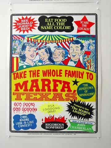 [Marfa+poster]