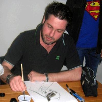 Lorenzo Ruggiero