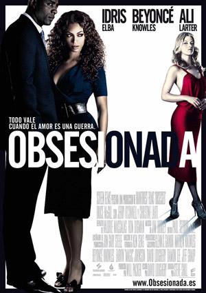 Obsesionada (2009) 0
