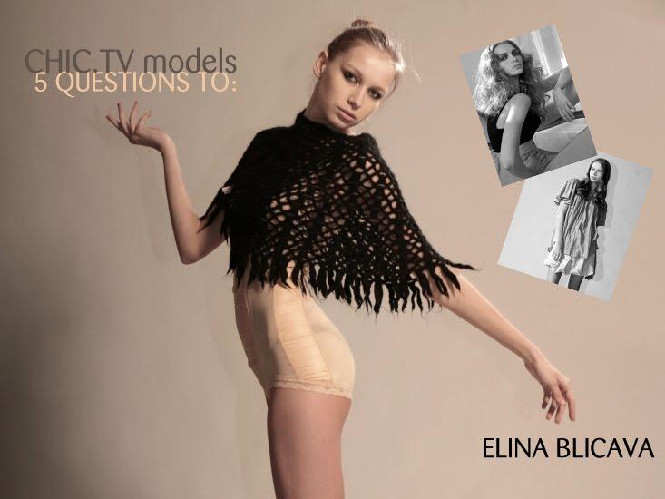 http://3.bp.blogspot.com/_crLwJ6g1YRg/TDDf523J1uI/AAAAAAAAEFk/esBPJ-lYqEg/s1600/elina+bliccava.jpg
