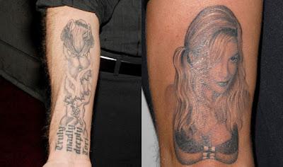 Tattoo Spelling Disasters ~ Tattoo Designs - Tattoo Ideas ...