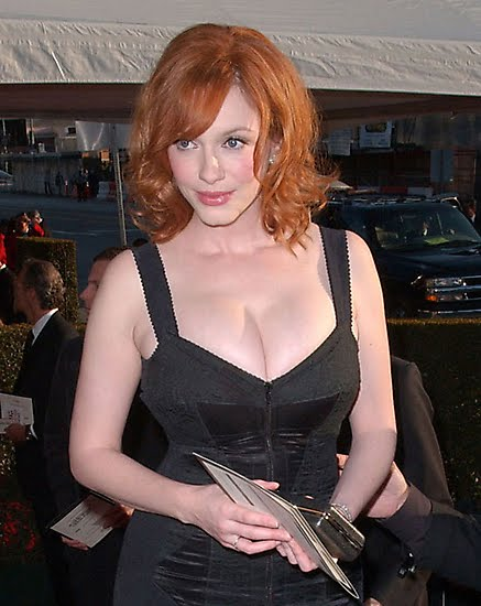 ������ �������� ���� �����... christina_hendricks_