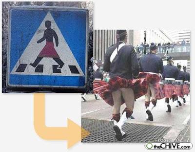 funny warning labels. Funny+warning+labels+for+women