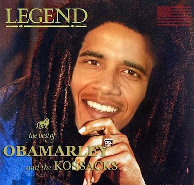 http://3.bp.blogspot.com/_crPBCZok0RE/So6YGy_HBVI/AAAAAAAAL5E/hALcm8y4gSA/s400/weird-obama-photoshop-61.jpg