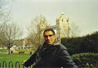 شهرام رحیمیان
