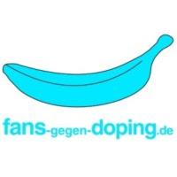 Fans gegen Doping
