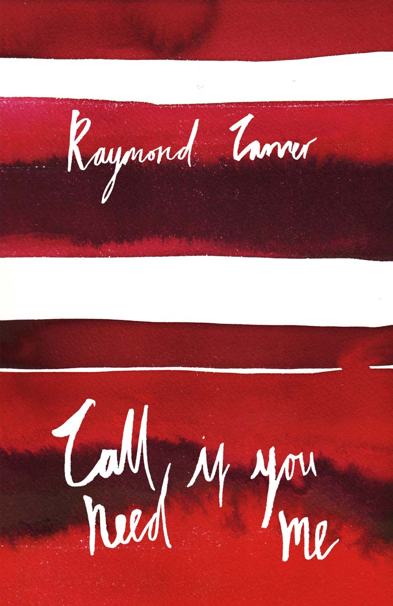 a thoughtful response to raymond carver s Carver is, i suppose, the ultimate modern short story writer his fiction has a  resonance that is attractive to both readers and writers how he.
