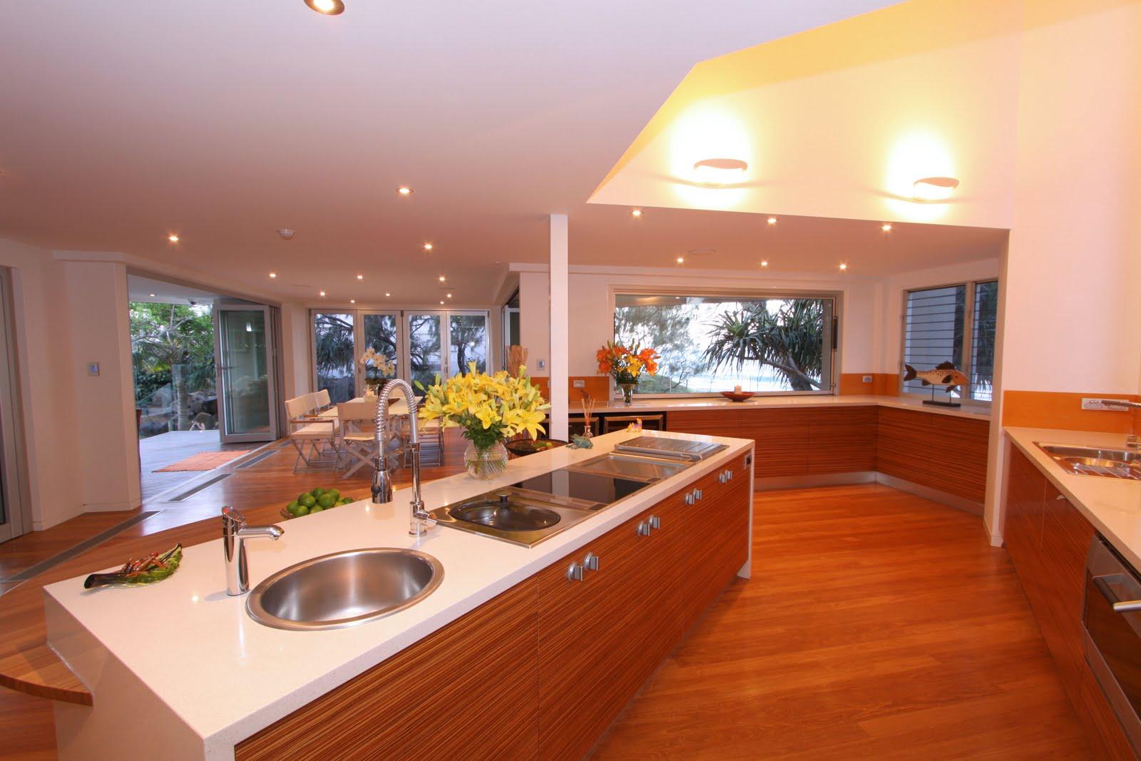 Sbt Designs Qmba Award Winning House
