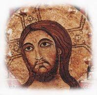 Volto del Crocifisso che parlò a San Francesco a San Damiano