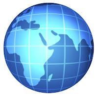 http://3.bp.blogspot.com/_cs2_1DXHLas/S6y9nRLP5bI/AAAAAAAAAHQ/lNHTv6OYACA/s400/globe.jpg