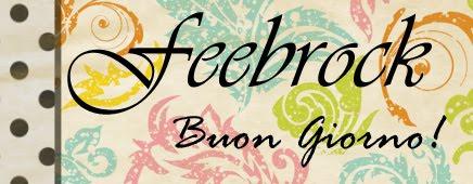 Feebrock