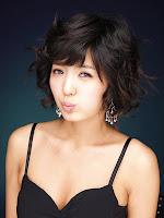 Suh Ji Young/Seo Ji Young