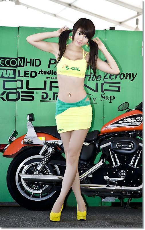 hwang mi hee artis bugil, model seksi montok, toket abg smu, memek gadis perawan foto telanjang mahasiswi
