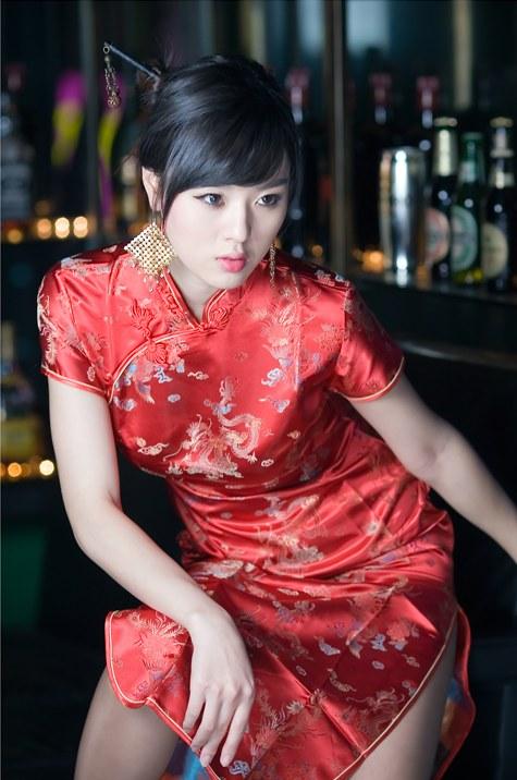 hwang mi hee artis bugil, model seksi montok, toket abg smu, memek gadis perawan foto telanjang mahasiswi cantik