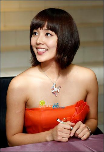 Eugene Kim Wedding Dress