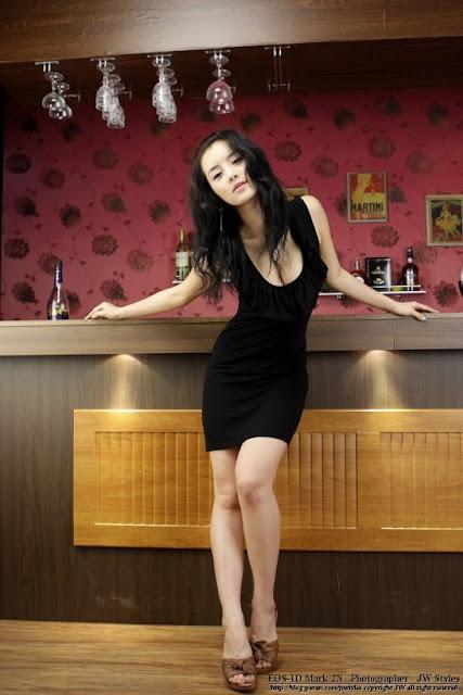 Im Ji Hye [임지혜]