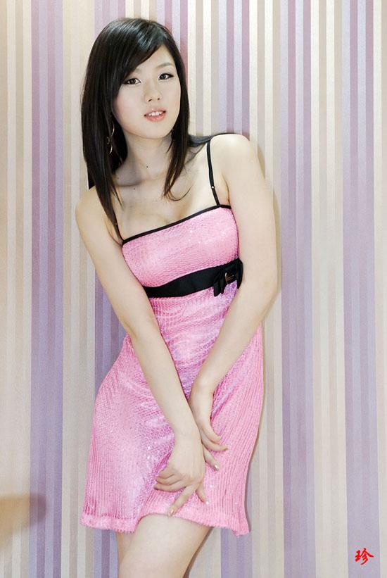 [Hwang+Mi+Hee+5.jpg]