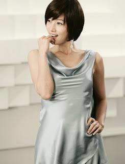 Jang Jin Young [장진영]