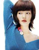 Kim Byul [김별]