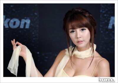 Lee Ji Woo [이지우]