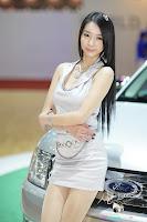 Seo Yoo Jin