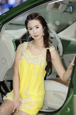 Han Mi Sun