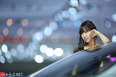 Kim Hyun Jin [김현진]