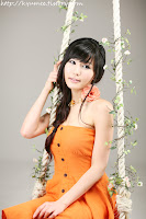 Park Soo Kyung